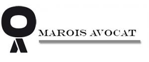 Avocat Ville de Québec Marois